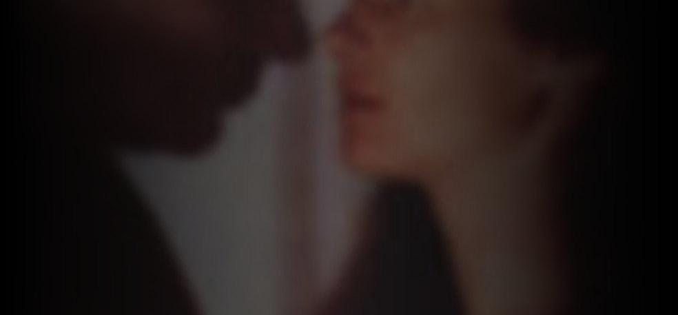 bruno movie nude pics