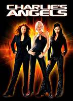 Charlie s angels 54e281a1 boxcover