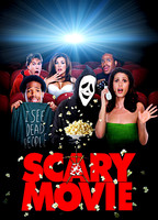 Scary movie a64b868a boxcover