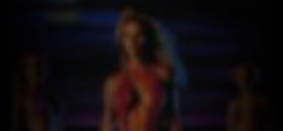 Nude Babes Xxx Videos