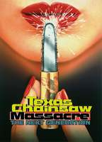 The return of the texas chainsaw massacre 0b892939 boxcover