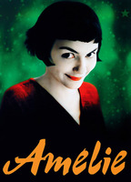Amelie 8c83ff93 boxcover