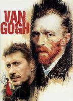 Van gogh fc8ea7f7 boxcover