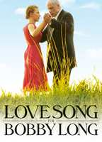 A love song for bobby long b6cf14cc boxcover