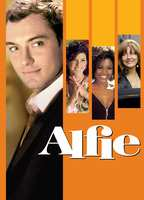 Alfie 3c99a666 boxcover