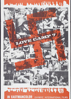 Love camp 7 15d35786 boxcover