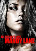 All the boys love mandy lane 89bc34bd boxcover