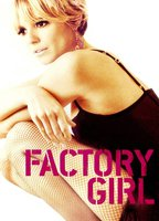 Factory girl c2172218 boxcover