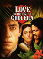 Love in the time of cholera 4860fd58 boxcover
