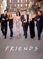 Friends e0a38740 boxcover