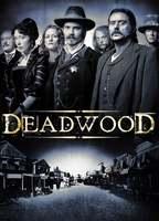 Deadwood d8988cc4 boxcover