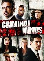 Criminal minds 280ef17a boxcover