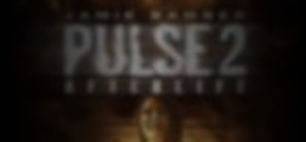 Sex Pulse Tv