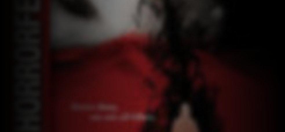 image Steffi wickens nude kill theory
