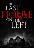 The last house on the left 06f66aa4 boxcover