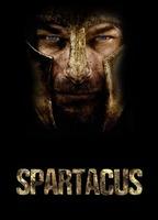 Spartacus d78b4e8e boxcover