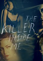 The killer inside me ba49321a boxcover