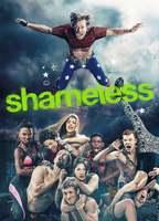 Shameless 4dd9e353 boxcover