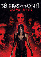 30 days of night dark days 9d58b019 boxcover