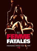 Femme fatales 76894fb2 boxcover
