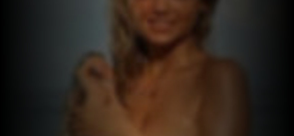 upton nude scene Kate