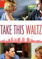 Take this waltz 73516a0e boxcover