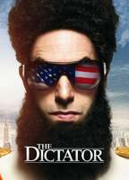 The dictator 8a212855 boxcover