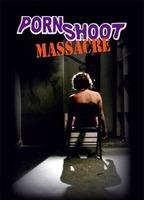 Porn shoot massacre d8a4ebca boxcover