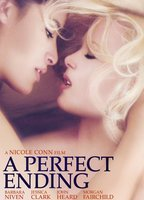 A perfect ending 97179bc5 boxcover