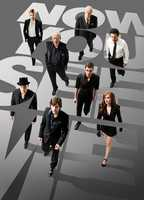 Now you see me 55398c89 boxcover