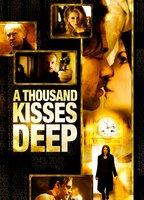 A thousand kisses deep 3d3ec74e boxcover