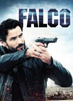Falco d60ff2ba boxcover