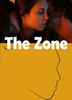 The zone a484c719 boxcover