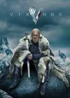 Vikings 3d457787 boxcover