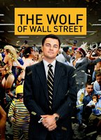 The wolf of wall street 3b36c149 boxcover