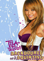 tila tequila backdoored and squirting