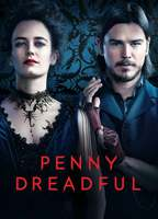 Penny dreadful a5181d7f boxcover