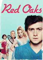 Red oaks c977e77b boxcover