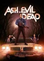 Ash vs evil dead 92981905 boxcover