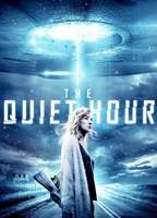 The quiet hour 17487bf9 boxcover