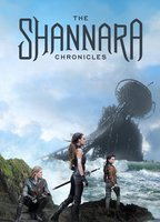 The shannara chronicles f93e41d4 boxcover
