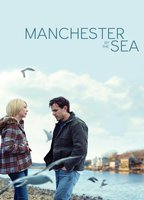 Manchester by the sea 5cab0eba boxcover