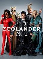 Zoolander 2 ea31785f boxcover