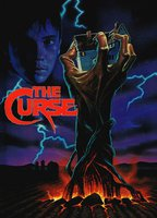 The curse b99cf7bb boxcover