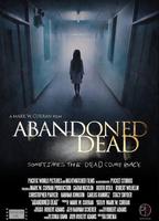 Abandoned dead b4e8445e boxcover
