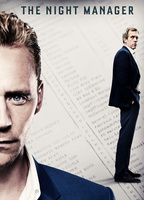 The night manager 2955949c boxcover