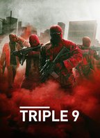 Triple 9 6ad6a47b boxcover