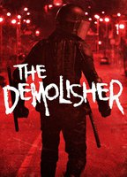 The demolisher 8062c8c8 boxcover