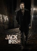 Jack irish a2c98a66 boxcover