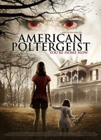 American poltergeist 8ba877a9 boxcover